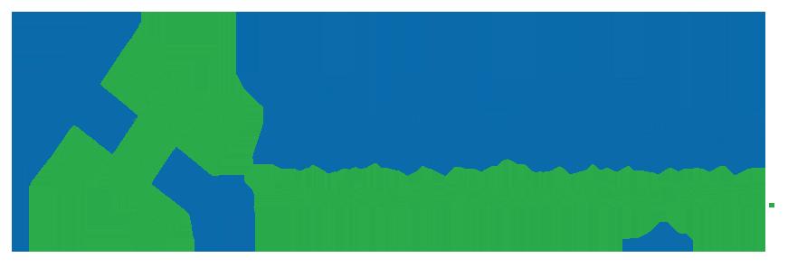 TechMan Qatar