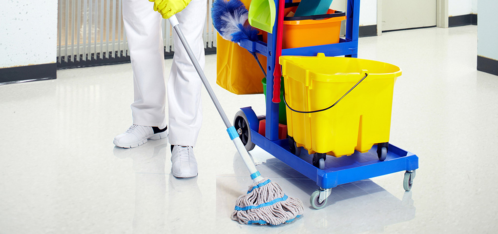 cleaning-pic