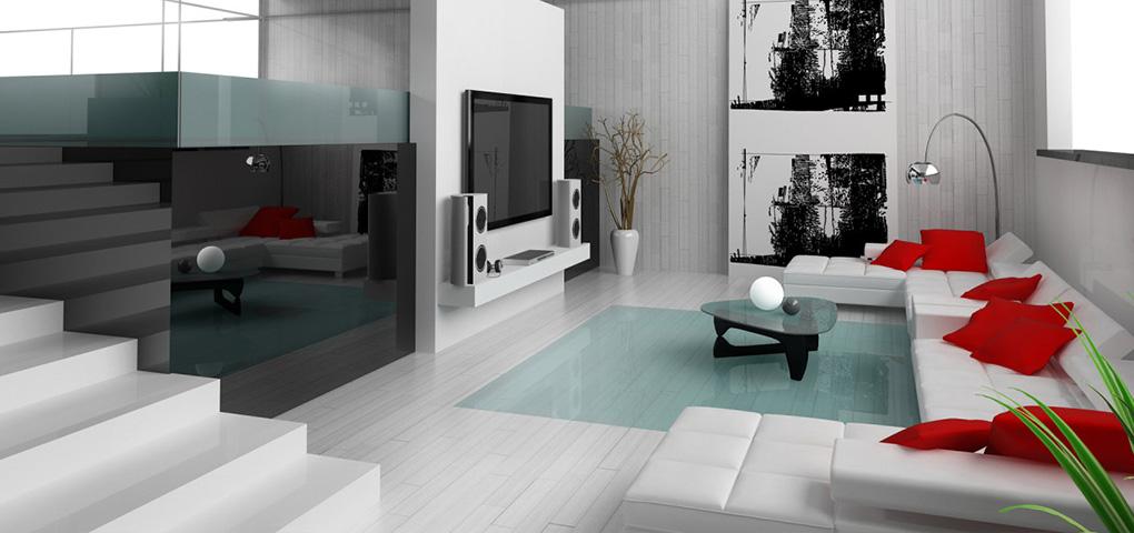 interiorDesign-pic1